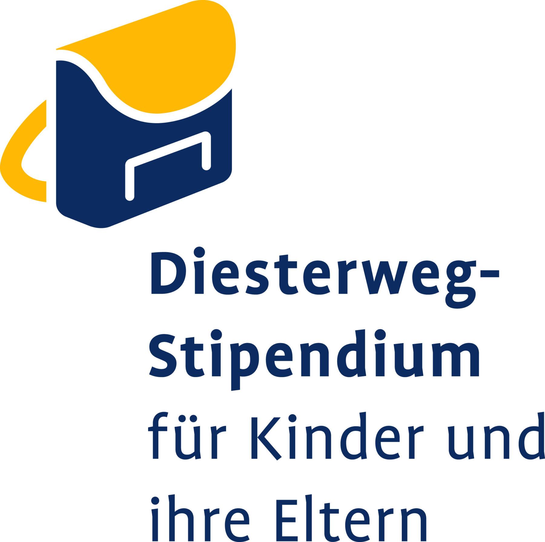 Diesterweg Stipendium Hannover